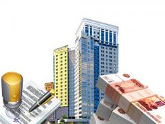 Что такое договор на возмещение коммунальных услуг арендатором и образец его составления