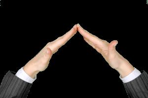 Составление основного договора