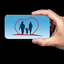 Как получить разрешение органов опеки на продажу квартиры?