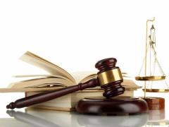 Оспорить отцовство в судебном порядке: как сделать правильно