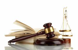 Оспорить отцовство в судебном порядке