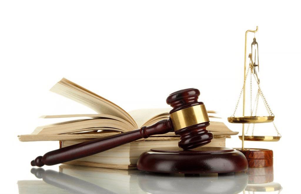 Оспаривать отцовство в судебном порядке
