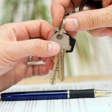 Имеет ли юридическую силу договор аренды, не заверенный у нотариуса
