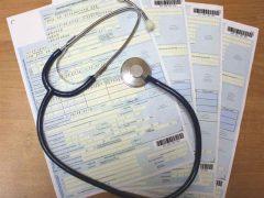 Права работника на больничном