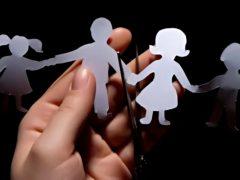 Правила развода в исламе
