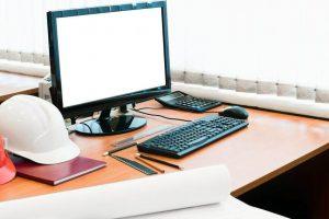 Образец акта об отсутствии на работе без уважительной причины