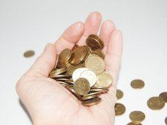 Доплата за совмещение должностей на время отпуска
