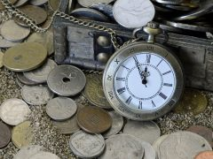 Как оформить наследство после смерти правильно