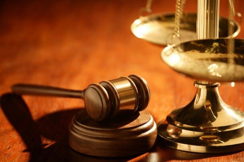 Как расторгнуть брачный договор в одностороннем порядке?