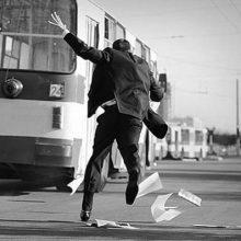 Как уволить сотрудника за опоздание на работу