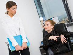 Виды наказаний за опоздание на работу по Трудовому кодексу