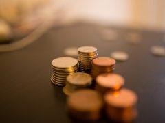 Какой налог платится при вступлении в наследство по завещанию
