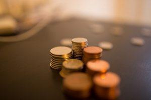 Налог на наследство по завещанию