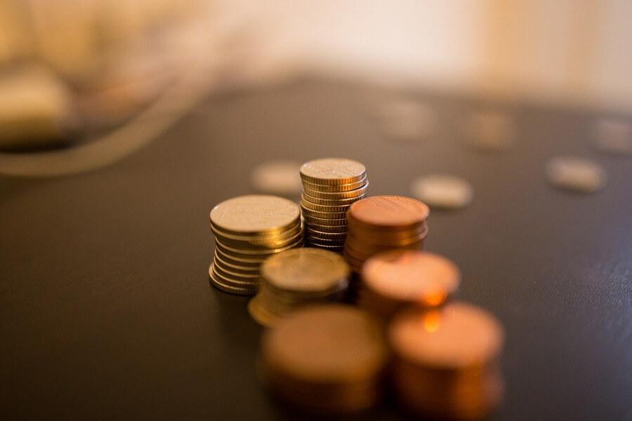 Налог на наследство - размер и особенности его оплаты