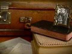 Порядок и основания для оспаривания наследства по закону