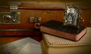Обжалование свидетельства о праве на наследство по закону