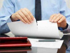 Признание брачного договора недействительным: пошаговая инструкция