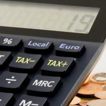 Какие выплаты и компенсации положены при производственной травме