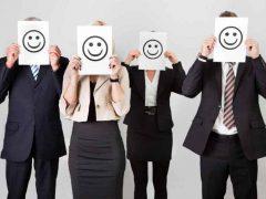Как проходит проверка сотрудников при приёме на работу?