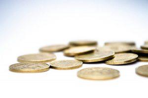 Может ли быть по трудовому договору сдельная зарплата