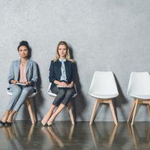 Какие причины неявки на работу уважительные?