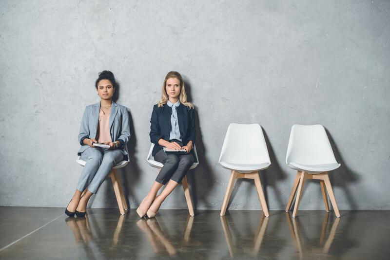 Уважительные причины неявки на работу