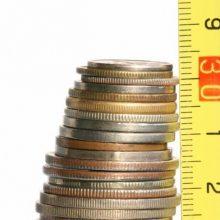 Злостное уклонение от уплаты алиментов: правовые особенности