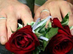 Можно ли оспорить брачный договор и на каких условиях