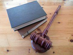 Оформление наследства через суд: подтверждение факта принятия