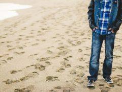 Право на отпуск при срочном трудовом договоре: все нюансы
