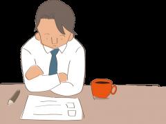 Прекращение трудового договора по инициативе работодателя