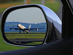 Понятие разъездного характера работы и его оформление