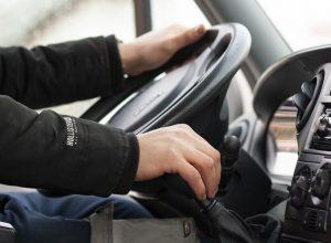 Трудовой договор с водителем: нюансы заключения