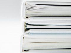 Уведомление о прекращении срочного трудового договора