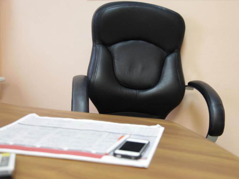 Утрата доверия расторжение контракта с сотрудником