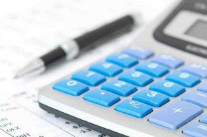 Снижение процентной ставки по ипотеке закон