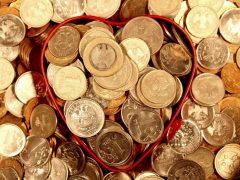 Стимулирующие выплаты: виды и особенности начисления