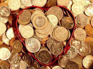 Расчет стимулирующей премии