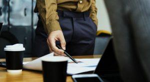 Срочный трудовой договор в бессрочный дополнительное соглашение образец