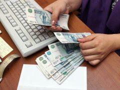 Снижение заработной платы по инициативе работодателя по ТК РФ