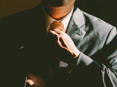 Восстановление работника на работе: трудности и пути решения