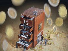 Бестарифная система оплаты труда: формула и особенности