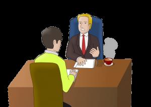 Функциональные обязанности специалиста по кадрам