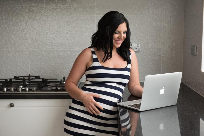 Можно ли уволить беременную за прогулы