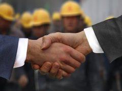 Права работника при задержке выплаты заработной платы