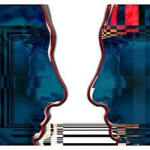 Трудовые споры: понятие и алгоритм разрешений