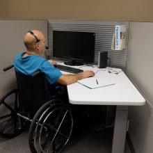 Увольнение по инвалидности: правила и особенности