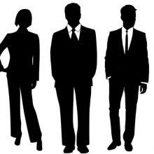Высвобождение персонала: как провести ротацию кадров