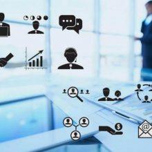 Аутсорсинг — это выбор специалистов вне компании