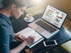 Обязанности и навыки менеджера по рекламе